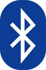 2000px-Bluetooth_svg_w150