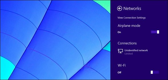 windows-8_1-airplane-mode_w590